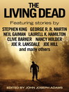 The Living Dead (eBook)